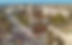 Envios a Somalia baratos