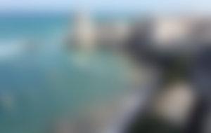Envios a Somalia Express