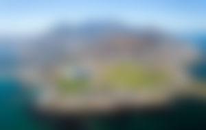 Spedizione economica in Sudafrica
