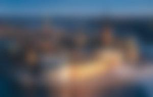 Spedizione economica in Svezia