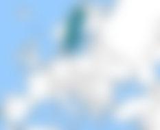Corriere espresso in Svezia