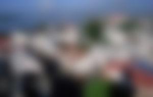 Spedizione economica in Suriname