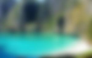 Spedizione economica in Thailandia