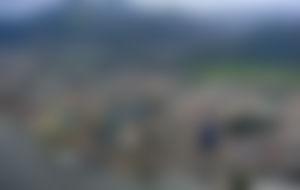 Spedizione economica in Trinidad e Tobago