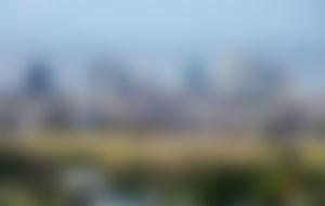 Corriere espresso in Trinidad e Tobago