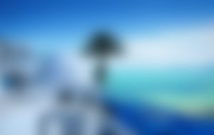 Spedizione economica in Tunisia
