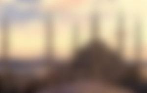 Spedizione economica in Turchia