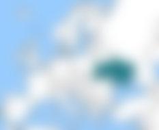 Corriere espresso in Ucrania