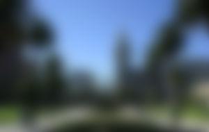 Spedizione economica in Uruguay