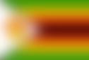 Enviar paquete a Zimbabwe