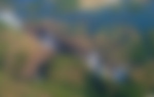 Envios a Zimbabwe Express